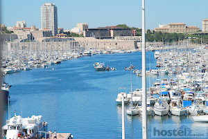 Get to know Marseille (no more