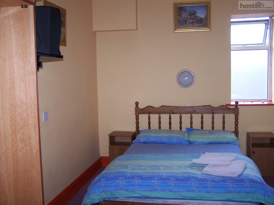 kinlay house hostel cork cork ireland reviews. Black Bedroom Furniture Sets. Home Design Ideas