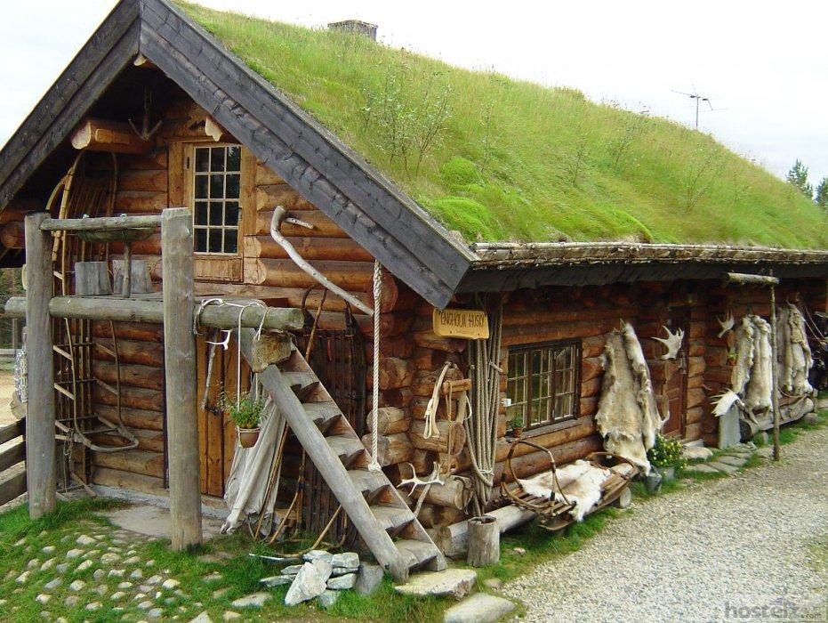 Engholm Husky Design Lodge Karasjok Norway Reviews