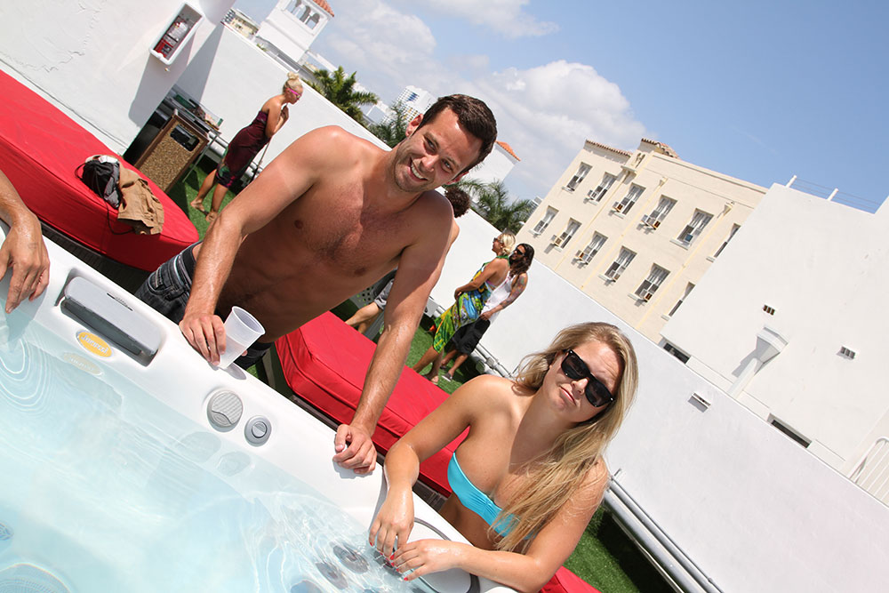 Hostels In South Beach Florida