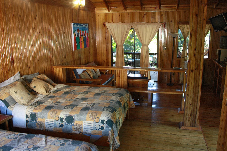 Mango Inn Utila Honduras Reviews Hostelz Com