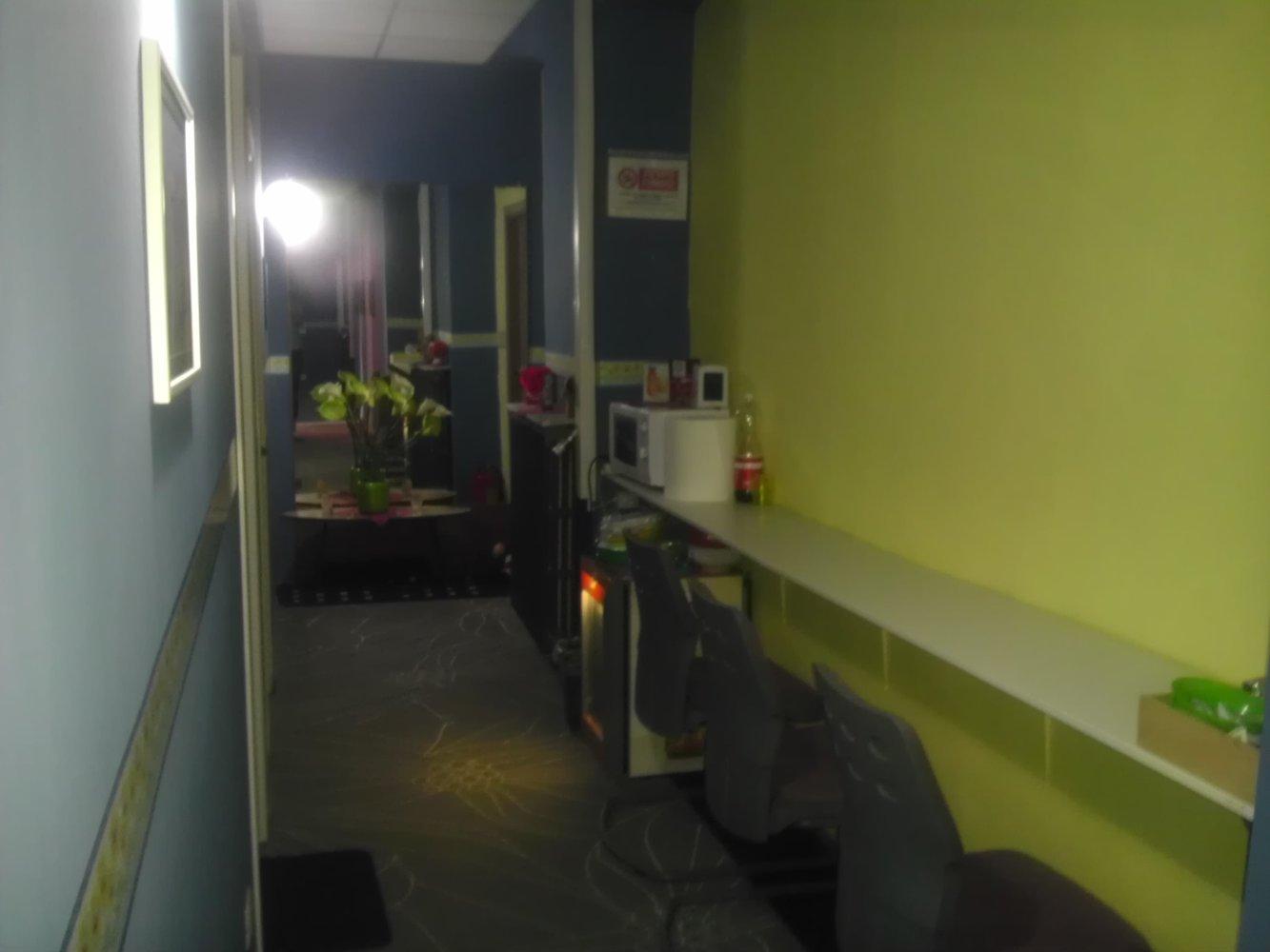 Minas hostel milan italy reviews for Hostel milan