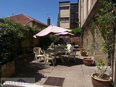Dulwich Hill Sydney Australia Reviews Hostelz Com