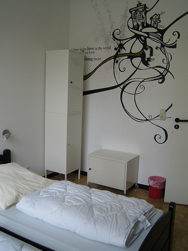 Privat Room