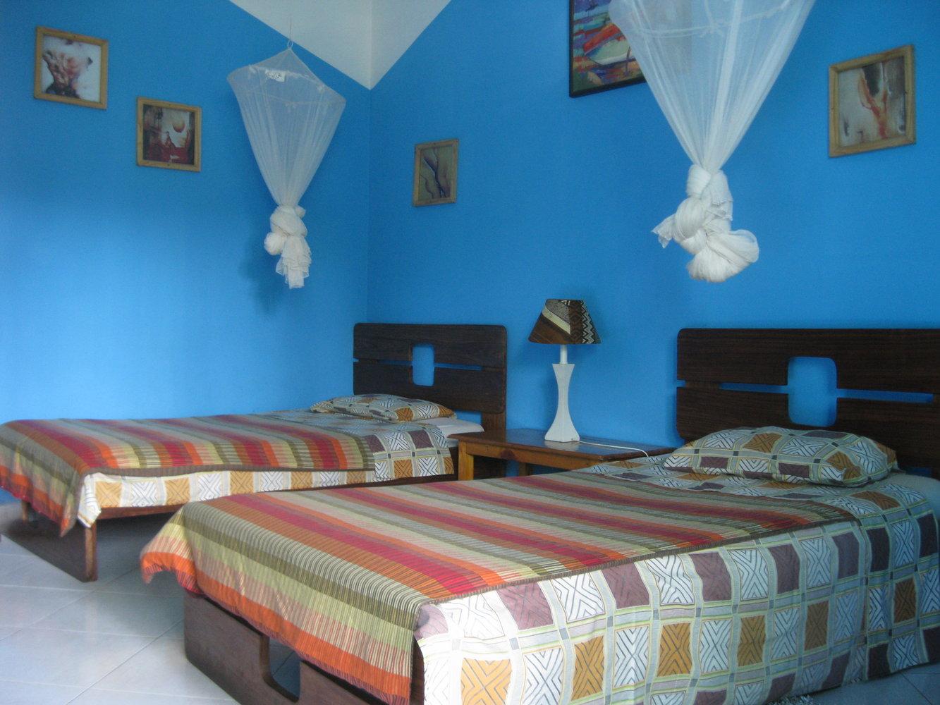 Fatima S Place Hostel Maputo Mozambique Reviews