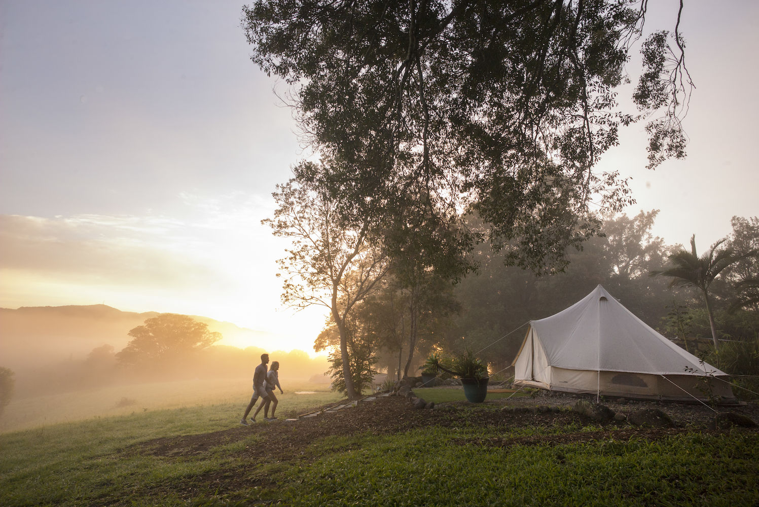 Nimbin Rox Yha Hostel Nimbin Australia Reviews