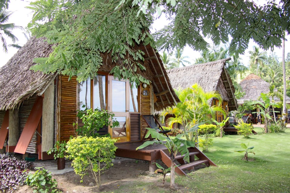 Mango Bay Resort Sigatoka Fiji Reviews Hostelz Com