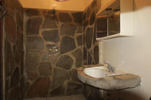 Marijani Holiday Resort, Watamu