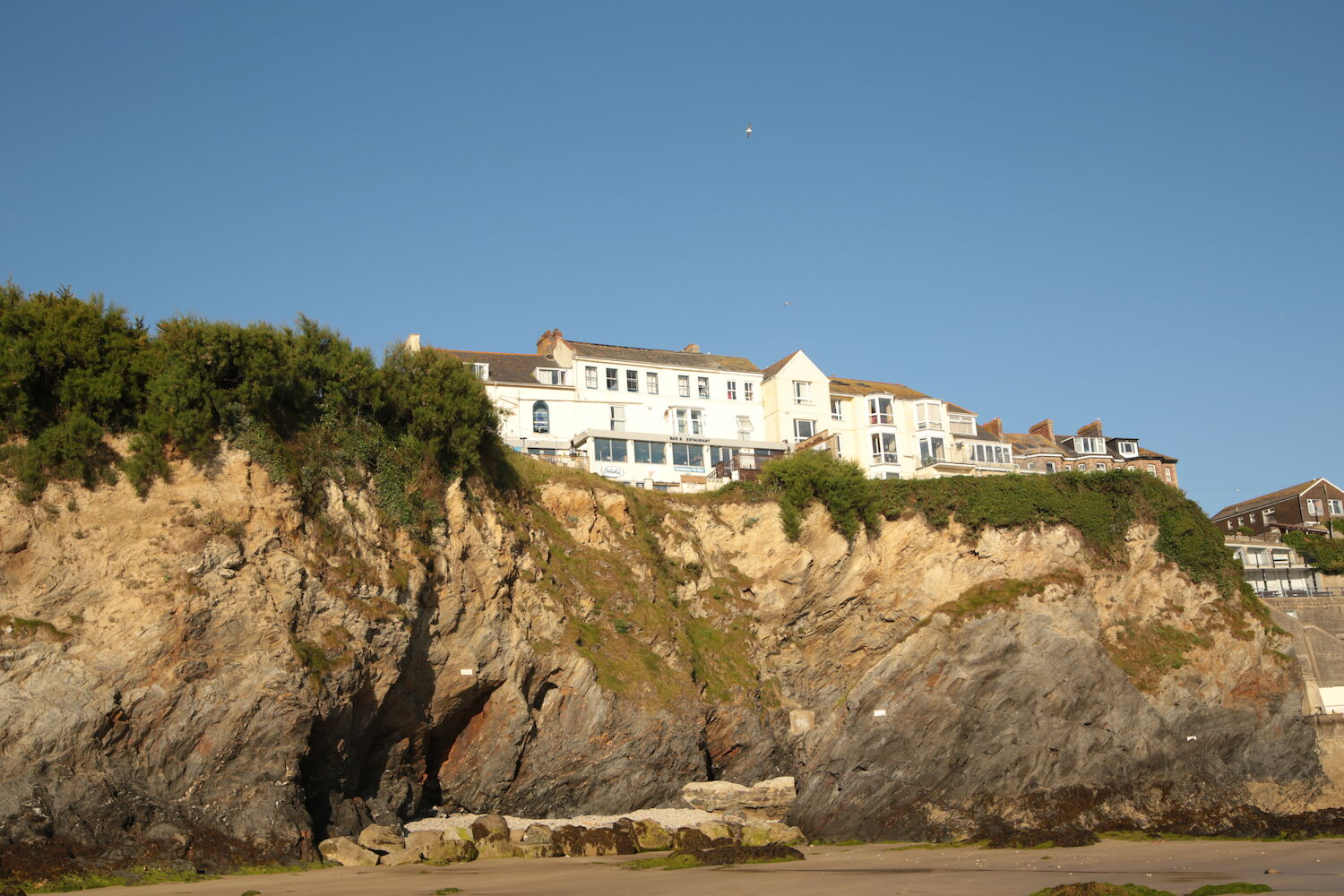 St. Christopher's Inn - Newquay, Newquay