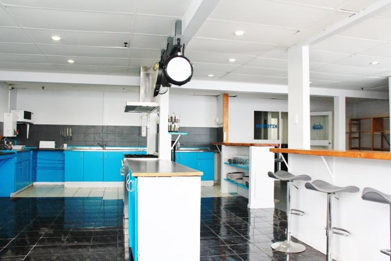 The Attic Backpackers Auckland New Zealand Reviews