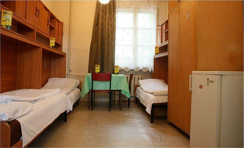 Dizzy Daisy Hostel Poznan Poznań Poland Reviews