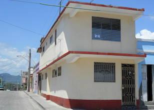 Santiago de Cuba Hostel Reviews