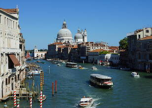 Venice Hostel Reviews
