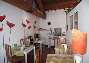 Verona Hostel Reviews