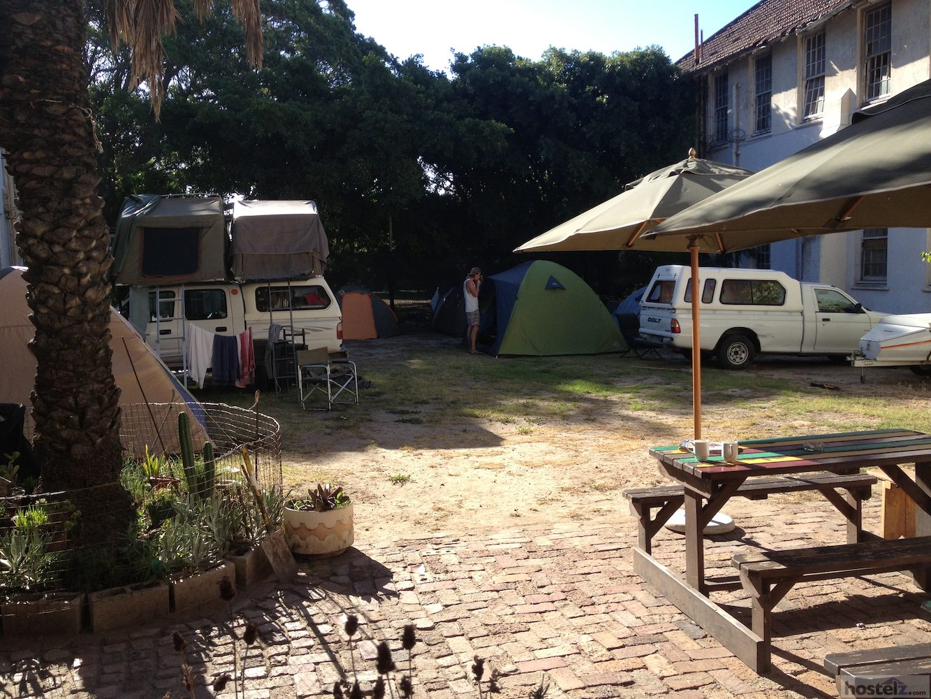 riverlodge backpackers cape town south africa reviews hostelz com