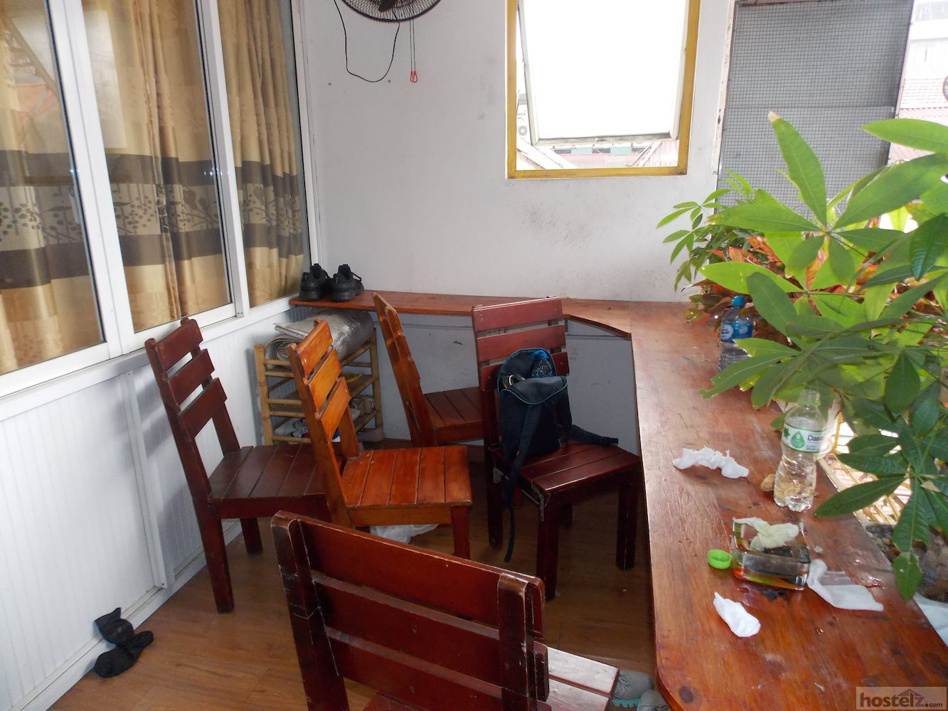 Meow Hostel In Hanoi Prices 2020 How To Compare